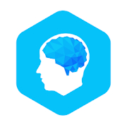 Elevate Brain Training Android