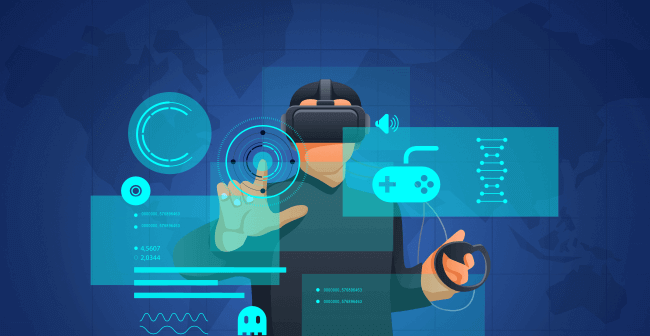 ai-gaming-experience