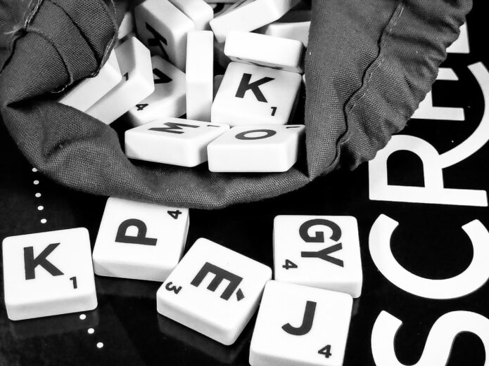 improve-vocabulary