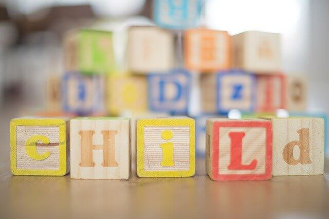 kids-word-games