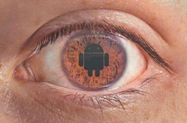 smartphone-invading-lives